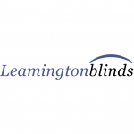Leamington Blinds
