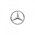 Mercedes-Benz of Huddersfield