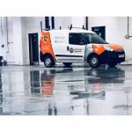 Jet 2 it Pressure Washing Services Ltd