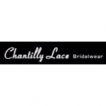 Chantilly Lace Bridalwear