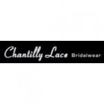 Chantilly Lace Bridalwear