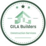 Gila Builders Ltd