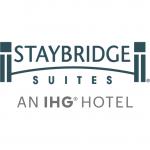 Staybridge Suites London - Heathrow Bath Road, an IHG Hotel