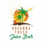 HAVANNA FRESH LTD
