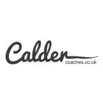 Calder Coaches