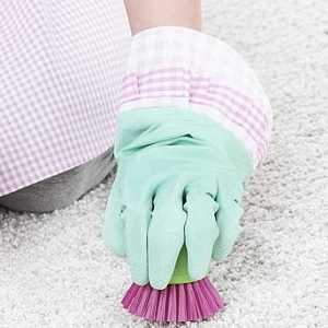 Cleaners In Urmston