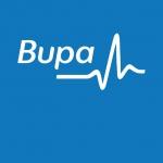 Bupa Dental Centre Slough