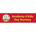 Academy 4 Kids Day Nursery