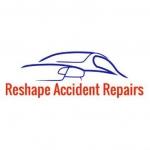 Reshape Accident Repair Centre Ltd