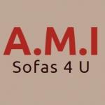 A.M.I Sofas4u