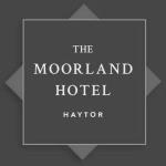 The Moorland Hotel