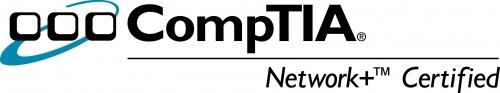 Networkcerp