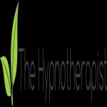 The Hypnotherapist
