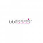 BBL Design