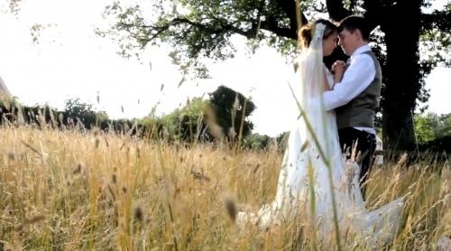 Bethany And James Wedding Video Highlights Bristol 4