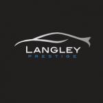 LANGLEY PRESTIGE LTD