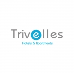 Trivelles Mayfair