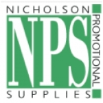 Nicholson Promotional Supplies