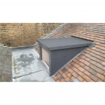 Diamond Roofing & Guttering Services Ltd