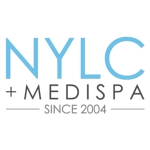 The New York Laser Clinic +MediSpa