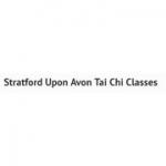Stratford Upon Avon Tai Chi