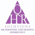 QHR Solutions