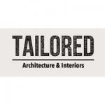 Tailored Architecture & Interiors Ltd