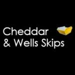 Cheddar Skips