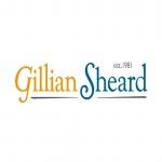Gillian Sheard Opticians