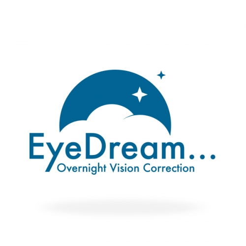 Eye Dream