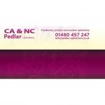 C A & N C Pedlar Upholsterers
