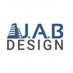 JABDesign