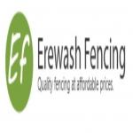 Erewash Fencing