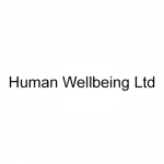 Human Wellbeing Ltd