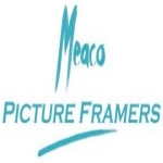 Meaco Picture Framers