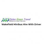 Dolan Green Travel Services