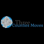 Three Counties Moves