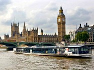 Hotels in Embankment, London