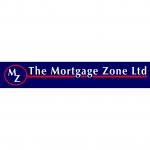 The Mortgage Zone Ltd