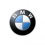 Sytner Harold Wood BMW