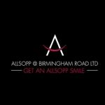 Allsopp @ Birmingham Road LTD