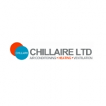 Chillaire LTD