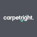 Carpetright Basingstoke