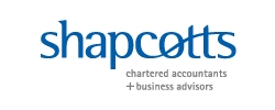 Shapcotts Accountant Derby -  Logo
