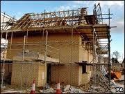 Construction & Development Finance
