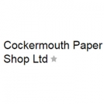 The Cockermouth Paper Shop Ltd