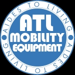 AIDES TO LIVING LTD