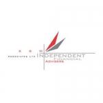 KSM Independent Financial Advisers Ltd