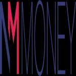 NM Money Nottingham (formerly eurochange)