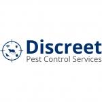 Discreet Pest Control Services